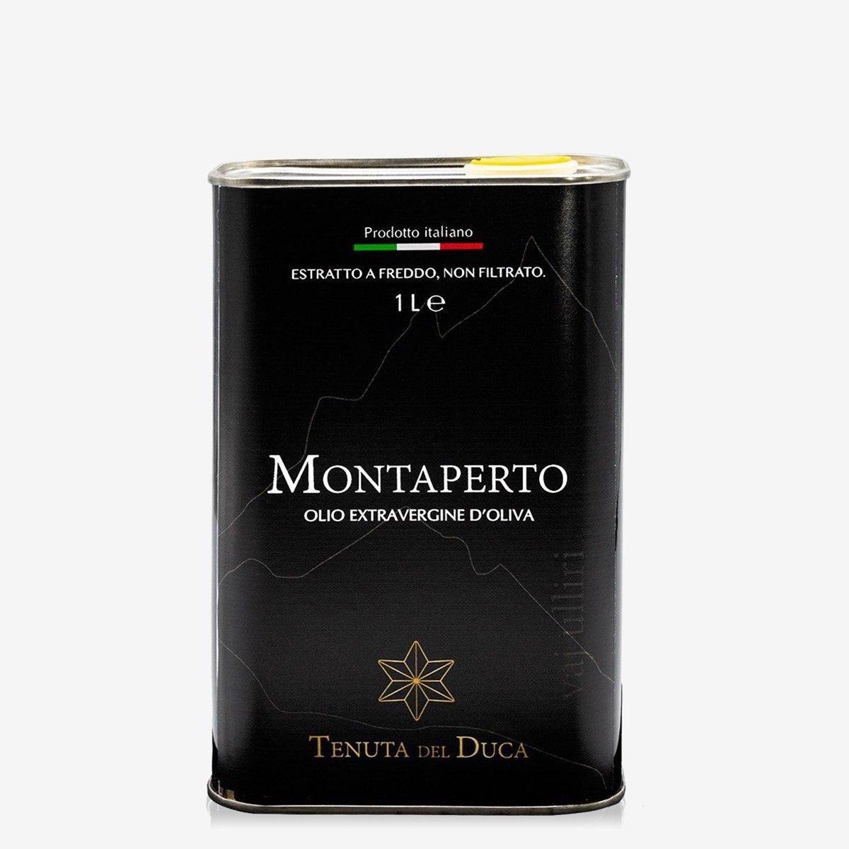 1L Montaperto Latta Olio -Tenuta del Duca.jpg